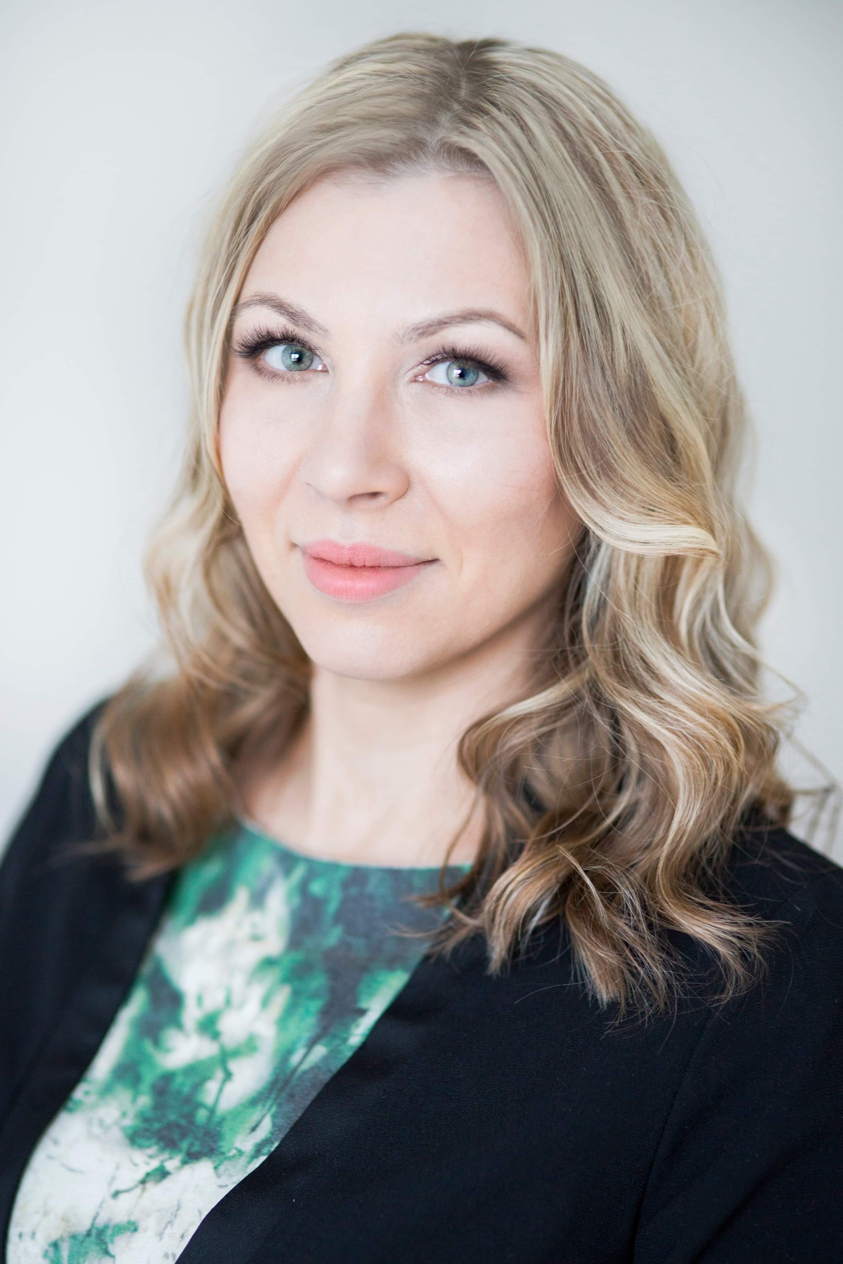 Jekaterina Pilaber